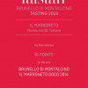 Great scores for our wines by Falstaff magazine! Thank to Othmar Kiem