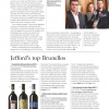 Madonna delle Grazie is one of the top Brunellos according to Andrew Jefford on Decanter