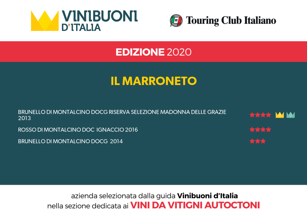 autoctoni-vinibuoni-8531